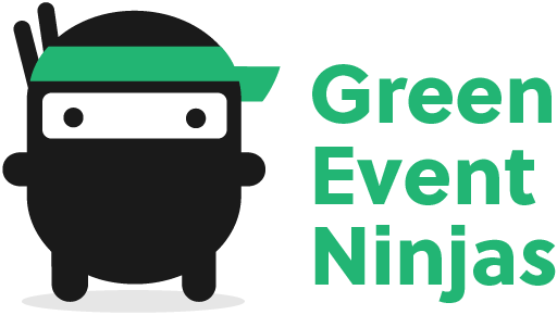 Green Event Ninjas