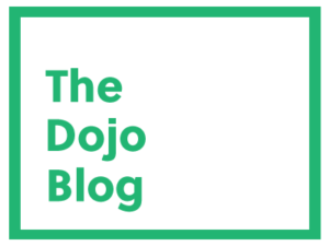 The Dojo Blog is Green Event Ninjas' repository of all our age-old wisdom on all things sustainable/green events.