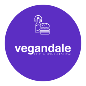 Vegandale Food Drink Festival 2018