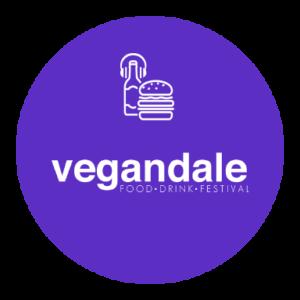 Vegandale Food Drink Festival 2018